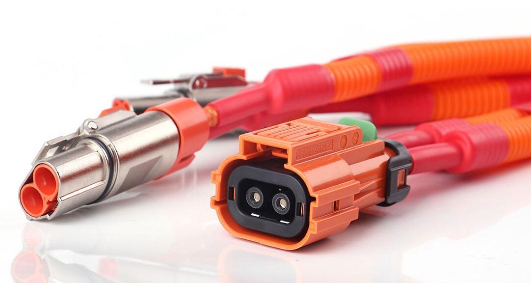 维修汽车电子线束,你知道有那些技巧?