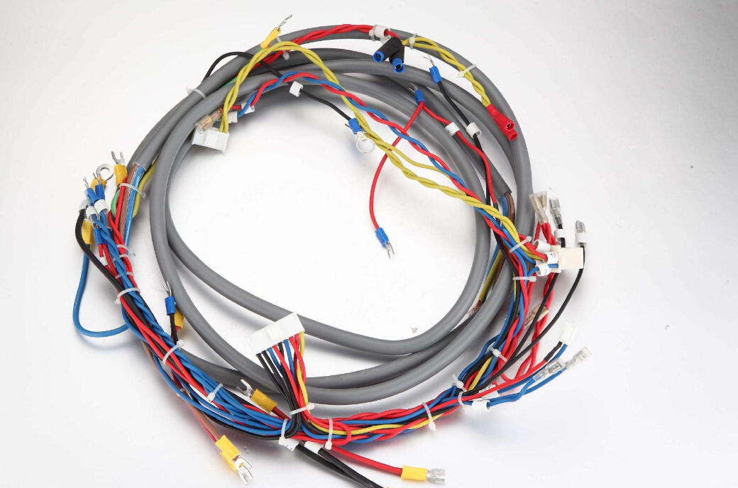 20180820092535_56951 how to effectively reduce the cost of automotive wiring harnesses